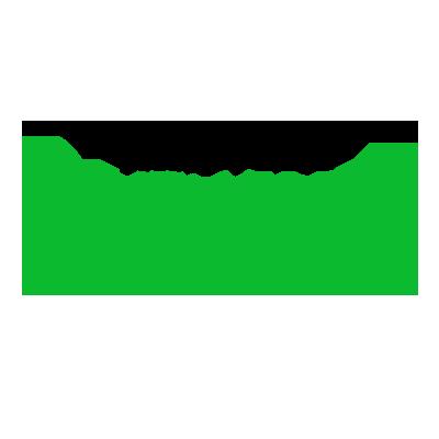 limpieza a fondo sindrome de diogenes, limpieza a fondo de viviendas, limpieza profesional