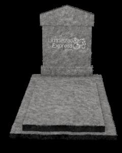 limpieza profesional de cementerios, limpieza profesional de tumbas, limpieza de nichos y tumbas, limpiezas express