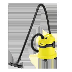 productos y maquinaria trabaja Limpiezas Express, maquinaria para limpieza de casas, productos para limpieza de casas,