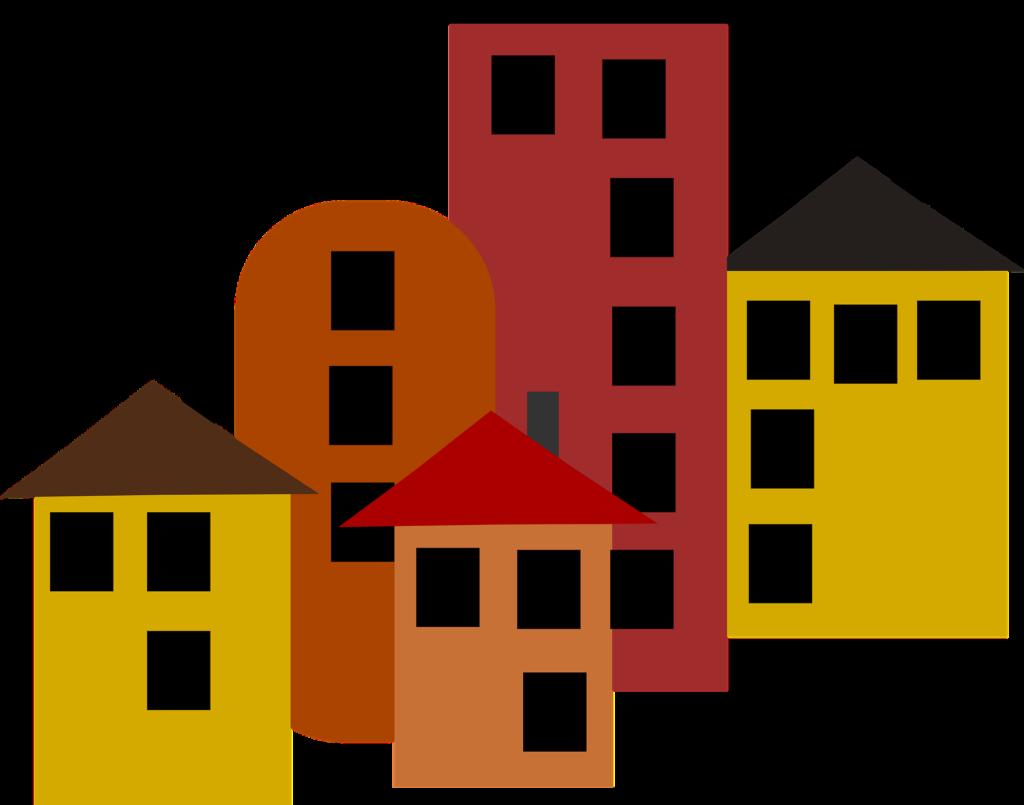 presupuesto limitado limpieza de casas, cuanto vale limpiar casa, como hacer presupuesto de limpieza,