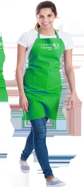 garantía y confianza en limpieza a fondo de casas, garantía satisfacción limpieza pisos, calidad vaciado de pisos,