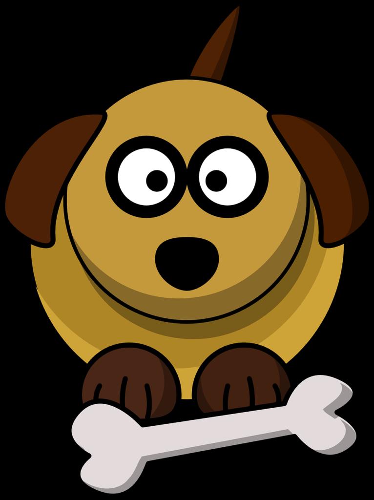 limpieza de casas con mascotas, limpieza casas a domicilio con animales, limpieza pisos con mascotas,