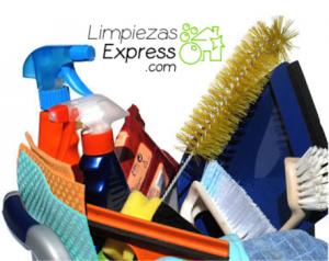 habitos de limpieza, crear habito de limpieza, limpieza del hogar