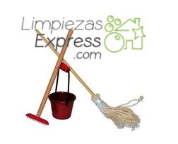 productos de limpieza, herramientas necesarias para limpiar, herramientas necesarias limpieza,