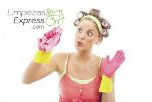 errores comunes al limpiar, errores al limpiar la casa, errores en la limpieza