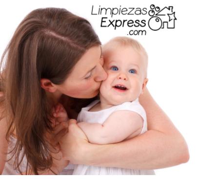 limpieza de mama, limpieza para mama inexperta, aprende a hacer una buena limpieza
