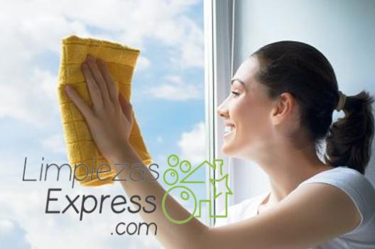 limpiar la casa sin esfuerzo, trucos limpiar casa sin esforzarse, limpiar casa con minimo esfuerzo,