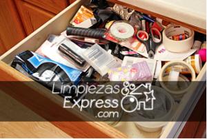 limpiar espacios casa, objetos casa necesitan limpieza, limpiar objetos de casa,