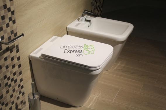 como-limpiar-inodoros-wc-y-water-o-vater-limpieza-de-inodoros-wc-y ...