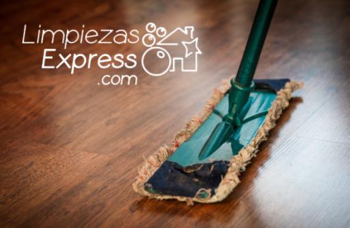 empleada para limpieza del hogar, limpieza de casa, contratar empresa para limpieza de casa