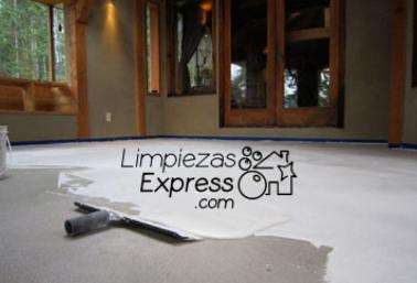 suelo de microcemento, microcemento, microcemento en casa