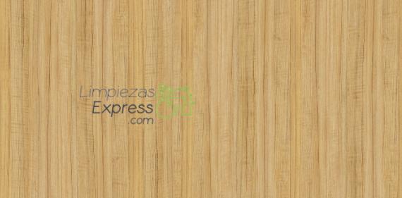 Cómo limpiar y abrillantar los muebles de madera de teca