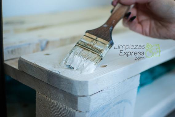 Limpieza de muebles lacados, como limpiar mueble lacado, limpiar mueble lacado
