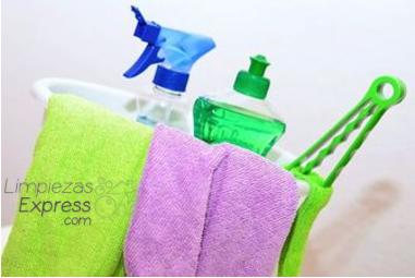 consejos para una limpieza a fondo, consejos para limpieza a fondo, limpiar a fondo