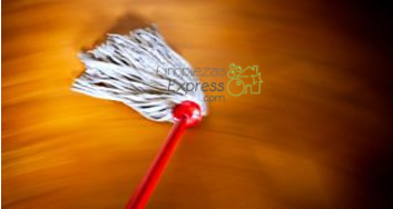limpiar suelo, limpiar suelo de marmol, limpiar suelo de terrazo, limpiar suelo especial