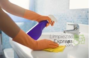 organizar la limpieza de casa, orden para limpiar la casa, pasos para limpiar la casa