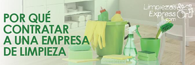 razones para contratar empresa de limpieza, empresa de limpiezas integrales, contratar empresa de limpieza a fondo