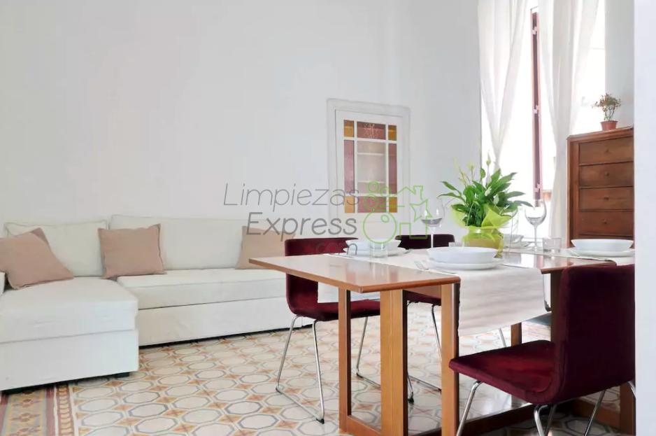 Limpiezas a fondo casa, limpieza vivienda particulares, limpieza integral pisos