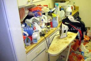 limpieza a fondo de viviendas con sindrome de diogenes, limpieza sindrome de diogenes, limpieza y desinfeccion diogenes, empresa de limpieza sindrome de diogenes