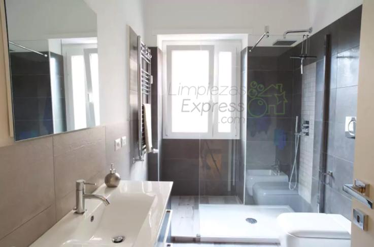 limpieza casas a fondo, limpieza vivienda particulares, limpieza integral pisos, empresa profesional limpieza