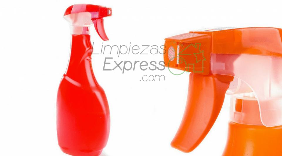 mezclar lejia y amoniaco, que productos de limpieza no mezclar, no mezclar lejia y amoniaco,