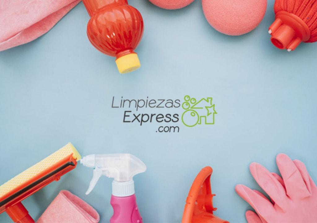 limpiar con vinagre
