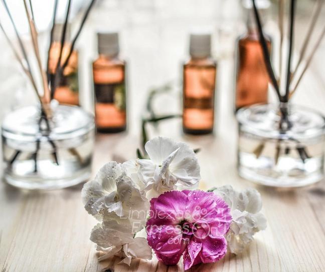 eliminar malos olores de casa
