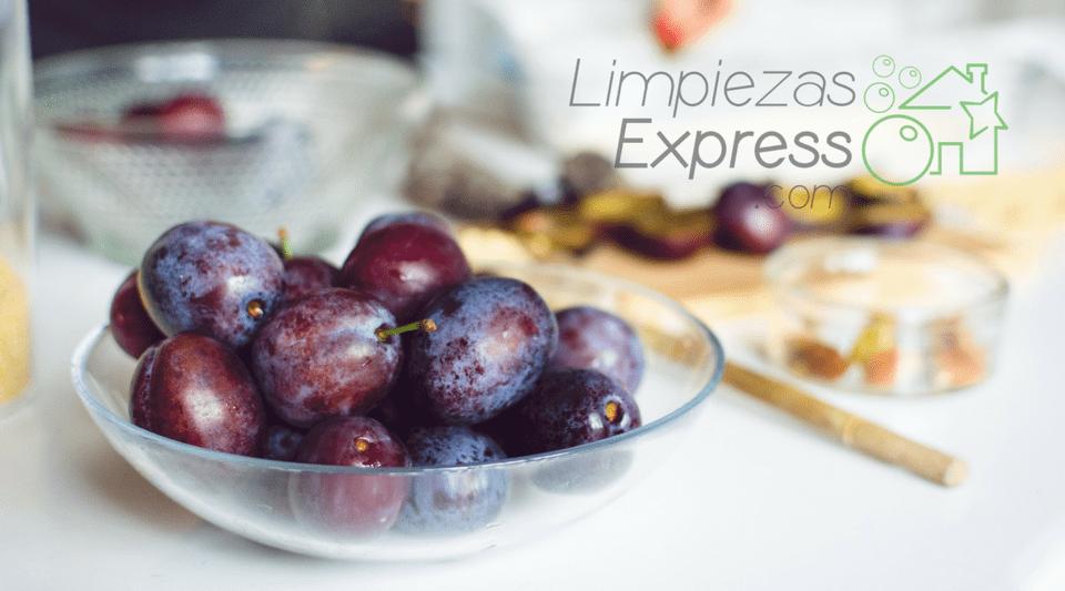 12 errores de limpieza que arruinan el sabor de tu comida - Limpiador de errores gratis ...