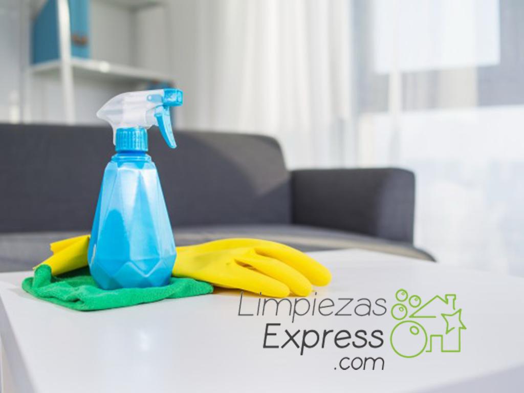 limpieza de casa, limpieza de pisos