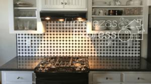 limpiar electrodomésticos de acero inoxidable, limpiar nevera acero inoxidable, limpiar lavadora acero inoxidable
