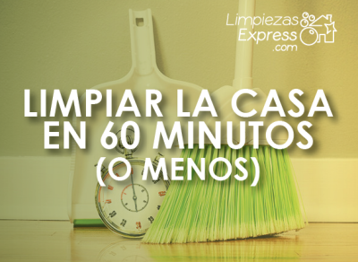 limpieza de casas, limpieza de pisos