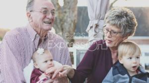 trucos de limpieza de la abuela. trucos de limpieza de abuelas, secretos de limpieza de nuestras abuelas
