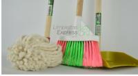 limpieza ecologica, limpieza economica, limpieza barata