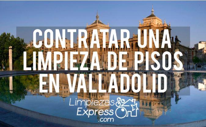 Hacer una limpieza a fondo de casas en Valladolid, LIMPIEZA DE PISOS EN VALLADOLID, LIMPIAR PISO VALLADOLID, LIMPIAR CASA VALLADOLID, PRESUPUESTO LIMPIEZA VALLADOLID, EMPRESA LIMPIEZA PISOS VALLADOLID, LIMPIEZAS EXPRESS VALLADOLID, LIMPIEZAS EXPRESS,