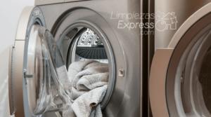 como limpiar lavadora, limpieza de lavadora
