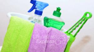 eliminar manchas, limpiar manchas difíciles, eliminar manchas de casa