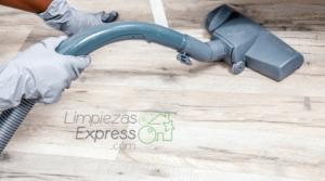limpiar eficazmente, limpieza profunda, limpieza de casa a fondo