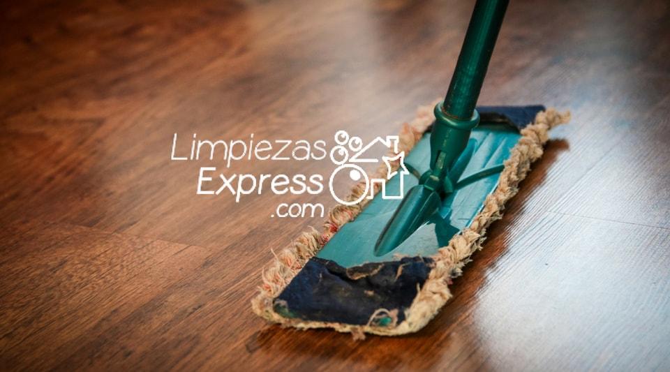 limpieza a fondo a domicilio en Valladolid, como contratar una empresa de limpieza a fondo de casas en valladolid, empresa de limpieza a fondo de casas en valladolid,