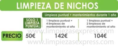 limp-nichos