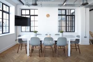 limpieza de oficinas, limpieza profesional