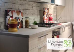 acertijos sobre la limpieza de la cocina, limpieza de la cocina, consejos para limpiar la cocina,