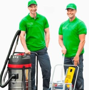 maquinaria a fondo con limpieza profesional, limpieza de viviendas y casas, limpieza profesional en un solo dia