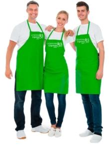 empresa profesional de limpieza a domicilio, empresa de limpieza, empresa limpieza a fondo, limpieza a fondo profesional, limpiezas express