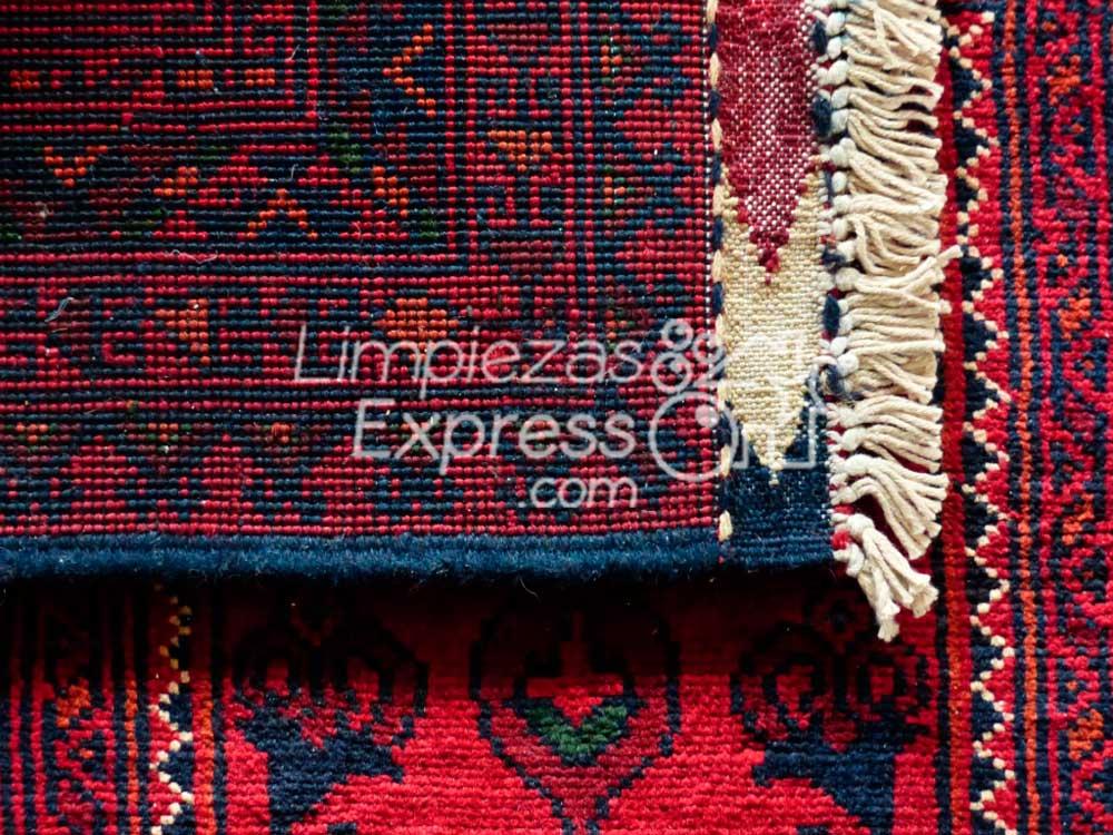 empresa profesional de limpieza de alfombras a domicilio, limpieza alfombras a domicilio, limpieza a fondo de alfombras