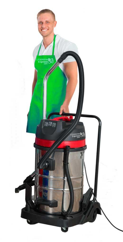 precio de la limpieza y recogida de trastos, presupuesto limpieza hogar, precios limpieza piso,