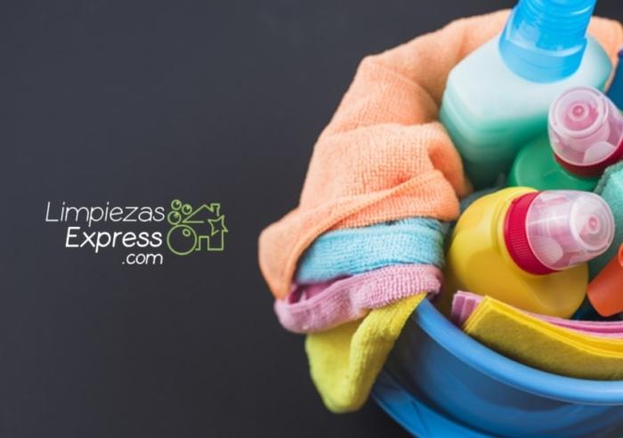 limpieza profunda del hogar, limpieza de casa, trucos de limpieza del hogar,