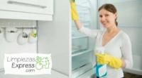 mitos de limpieza, trucos de limpieza que no funcionan, consejos de limpieza,