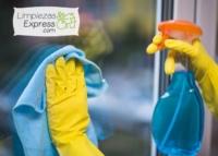 limpieza a fondo productiva, eliminacion de bacterias, productividad a la hora de limpiar