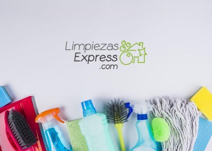 mejor servicio de limpieza en Madrid, servicios de limpieza a fondo, contratar empresa de limpieza