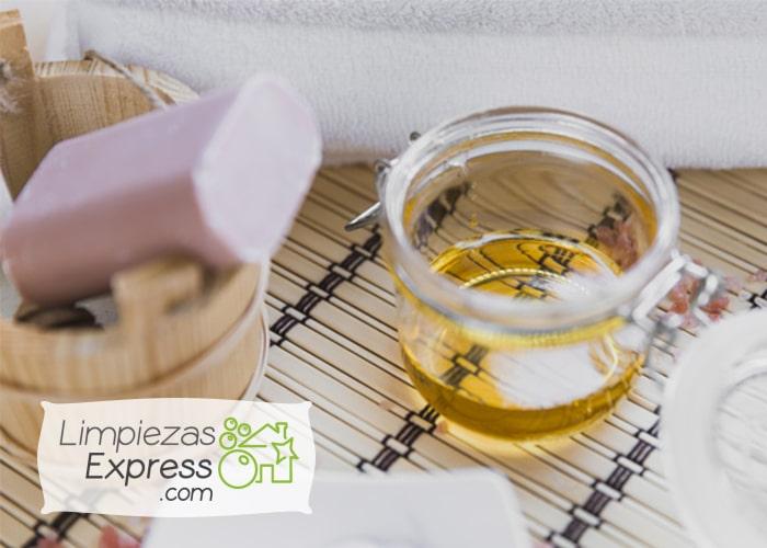 receta aceite eucalipto para limpiar, como limpiar la casa con aceite eucalipto